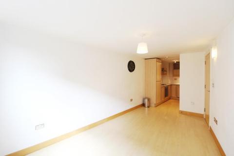 1 bedroom apartment for sale - BLUE, 3 LITTLE NEVILLE STREET, LEEDS, LS1 4ED