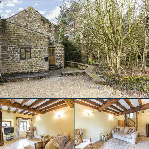1 bedroom barn conversion to rent - Norwood, Otley, North Yorkshire