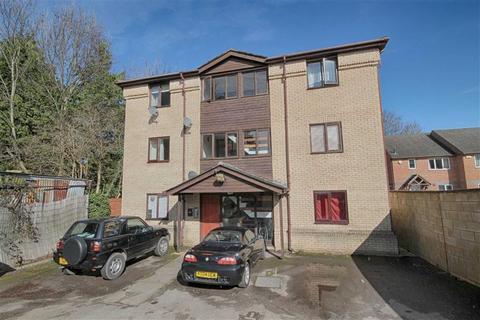 1 bedroom flat for sale - Millbrook Street, Central, Cheltenham, GL50