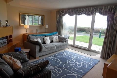 2 bedroom apartment to rent - Caswell Bay Court, Caswell, Swansea, SA3 4RY