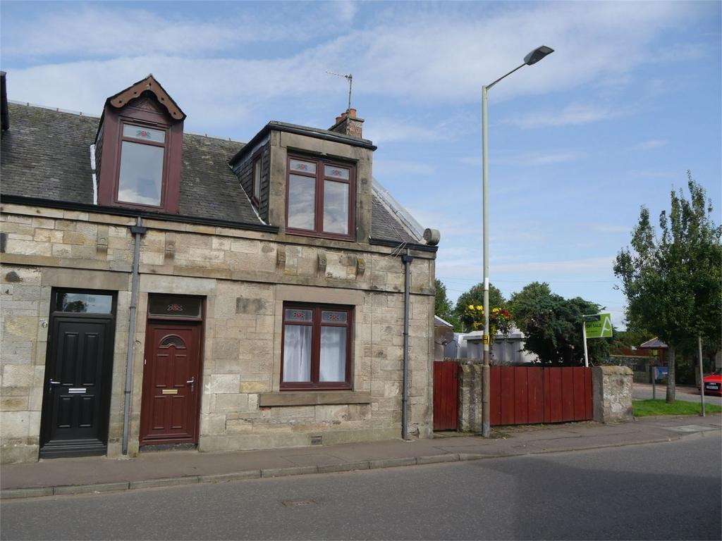 3 Bedrooms Villa House for sale in 68 South Street, Milnathort, Kinross-shire