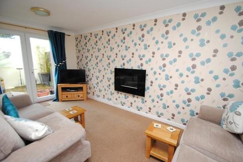 2 bedroom terraced house for sale - Town Park, Torrington