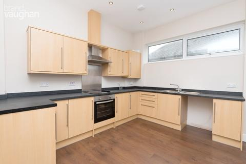 2 bedroom apartment to rent - Warren Road, Brighton, BN2
