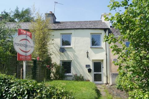 Search Cottages For Sale In Cornwall Onthemarket