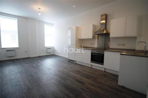 2 bedroom apartment to rent - Vicarage Farm Road