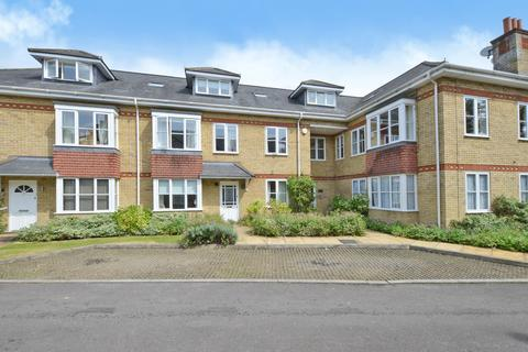 2 bedroom apartment to rent - Woodmill Court, London Road