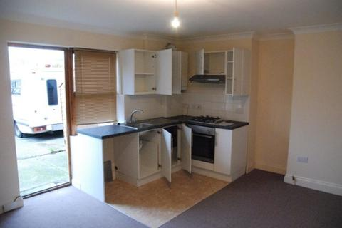 1 bedroom flat to rent - MILLERS ROAD, BRIGHTON