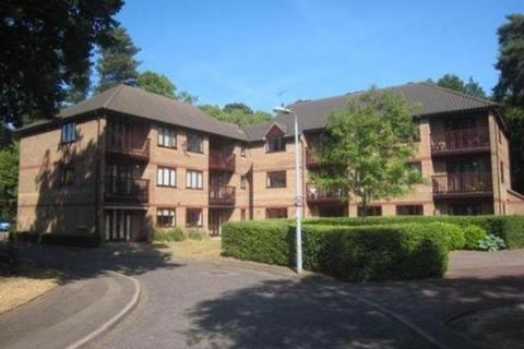 1 bedroom apartment to rent - Sprowston
