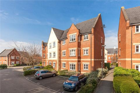 2 bedroom apartment to rent - Bennett Crescent, Cowley, Oxford, OX4