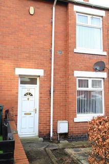 2 bedroom terraced house to rent - Richmond Avenue, Swalwell, Swalwell, Tyne and Wear, NE16 3HA