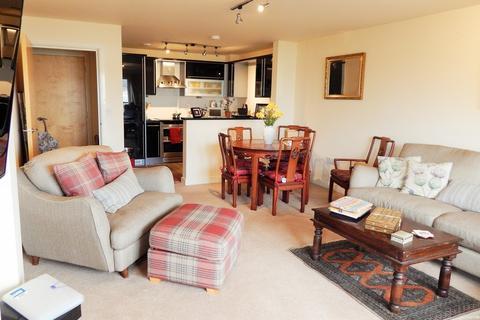 2 bedroom apartment to rent - Norwich, Norfolk