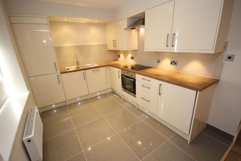 2 bedroom apartment to rent - Otley Road, Headingley, LEEDS