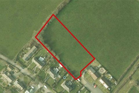 Land for sale - North Hill, Launceston, Cornwall, PL15