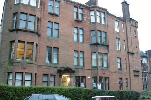 2 bedroom flat to rent - Novar Drive, Flat 1/1, Hyndland, Glasgow, G12 9SS