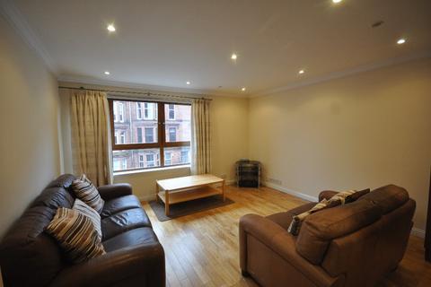 1 bedroom flat to rent - Waverley Street, Flat 2, Shawlands, Glasgow, G41 2DY