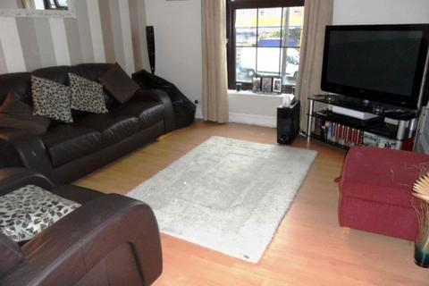 2 bedroom apartment to rent - Paynes Road, Freemantle, Southampton