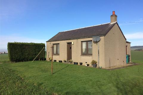 2 bedroom detached house to rent - 1 East Camps Farm Cottage, Dunfermline, Fife, KY12