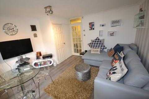 2 bedroom terraced house for sale - Chestnut Close,  London, SW16