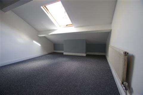 1 bedroom flat to rent - FLAT 3 - 58 BERTRAM ROAD, BRADFORD, BD8 7LX