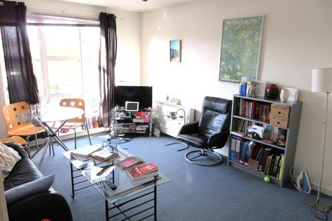 2 bedroom apartment to rent - Hallmark Apartments, Newhall Hill, Birmingham B1