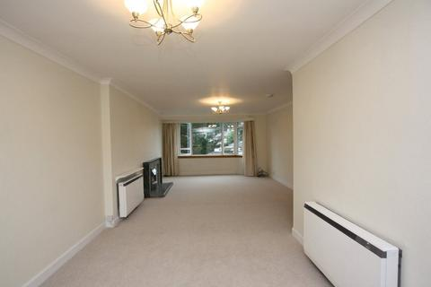3 bedroom flat to rent - 35 Chesterfield Ct, 14 Dorchester Place