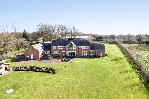 5 bedroom detached house for sale - Tarn Lane, Wike, Leeds, West Yorkshire, LS17