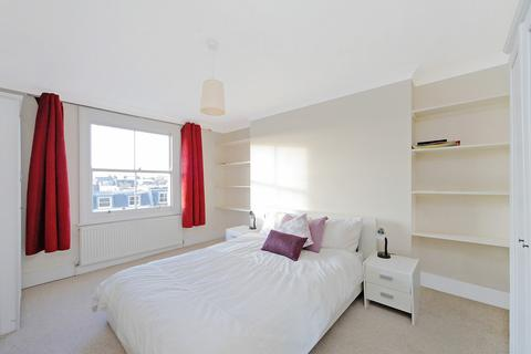 2 bedroom apartment to rent - Moorhouse Road, Notting Hill, London, W2