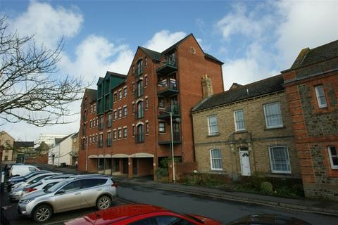 2 bedroom apartment for sale - 22 Riverside Court, Barnstaple, EX31 1ET
