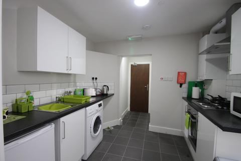 6 bedroom house share to rent - Brook St, Sedgley, Dudley