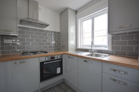 3 bedroom maisonette to rent - St Johns Road, Tunbridge Wells