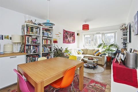 1 bedroom flat to rent - Rosebank Gardens, Bow, London, E3