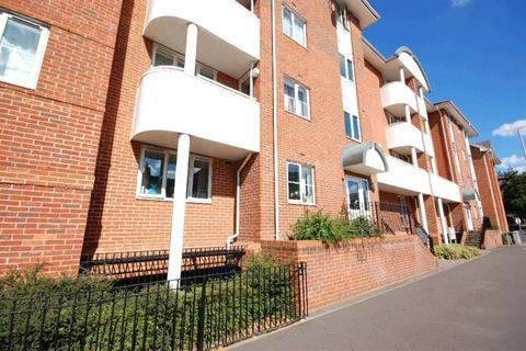 2 bedroom flat to rent - Kings Oak Court, Queens Road, Reading, Berkshire, RG1
