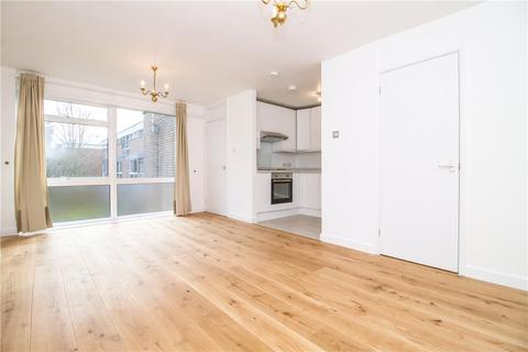 2 bedroom apartment to rent - Butler Close, Oxford, Oxfordshire, OX2