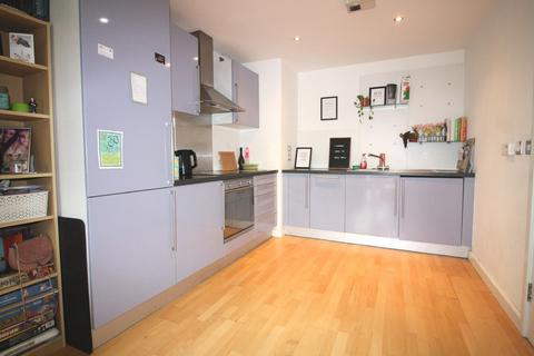 2 bedroom apartment to rent - Coopers House, 211 Ecclesall Road, Sheffield, S11 8HF