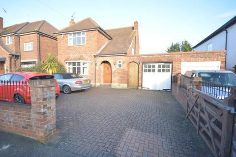 3 bedroom semi-detached house to rent - Sunningdale Road, Chelmsford, Essex, CM1