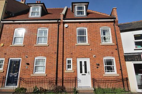 4 bedroom townhouse for sale - New Writtle Street, Chelmsford, Essex, CM2