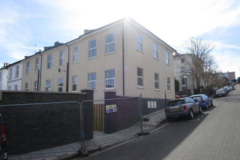 2 bedroom apartment to rent - Cotham, Nugent Place, BS6 5SW