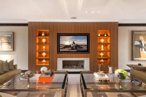 6 bedroom penthouse for sale - Lowndes Square, Knightsbridge, London, SW1X