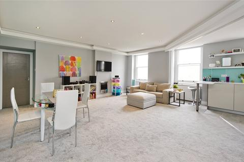 2 bedroom flat to rent - Cleveland Square, Bayswater, London, W2