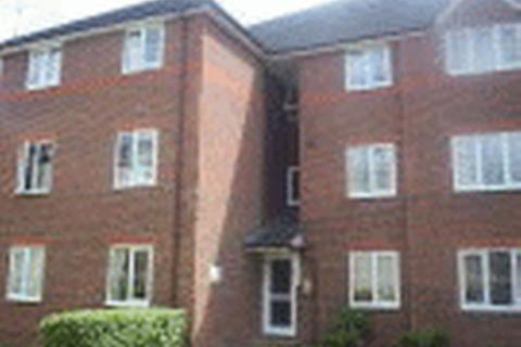 1 bedroom apartment to rent - Flat 6, Darenth Court, Upper priory Street, Northampton, NN1 2TY