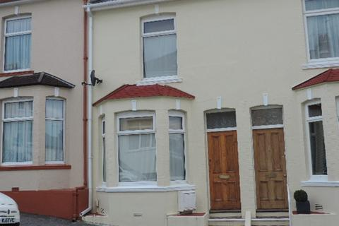 2 bedroom terraced house to rent - Balmoral Avenue, Ford.