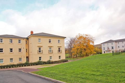 2 bedroom flat to rent - 34 Joyford Passage, Battledown Park, Cheltenham, Gloucestershire, GL52 5GD