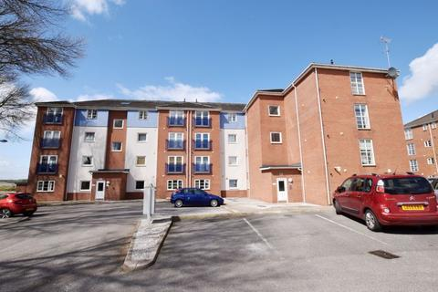 1 bedroom apartment for sale - Old Coach Road, Runcorn