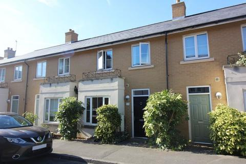 3 bedroom terraced house for sale - Eastcliff, Portishead