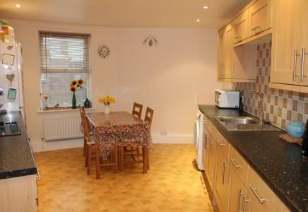 2 Bedrooms Apartment Flat for sale in Isle of Man, IM5