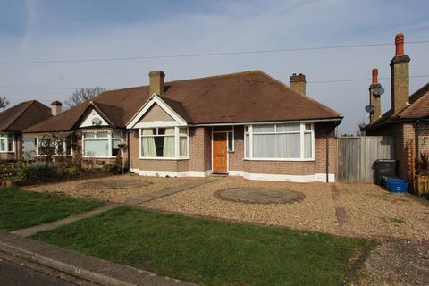 3 bedroom bungalow to rent - Tower View, Shirley, CR0