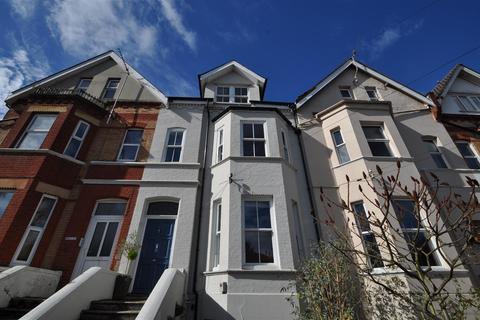 4 bedroom maisonette for sale - Westbourne