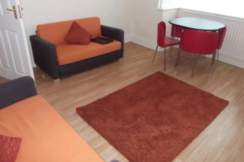 4 bedroom terraced house to rent - Clay Lane, Coventry