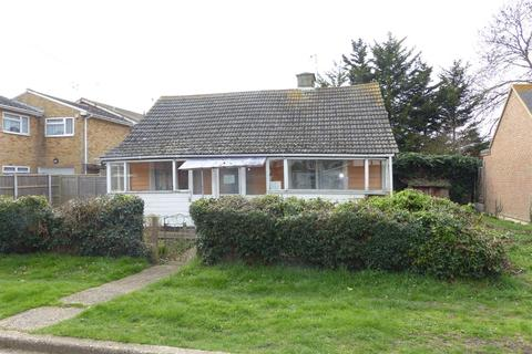 Land for sale - Kollum Road, Canvey Island