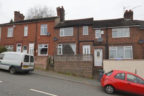 2 bedroom townhouse for sale - Honeywall, Penkhull, Stoke-On-Trent